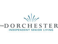 The Dorchester: Set the Standard and Importance of Training