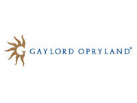 Gaylord Opryland Hotel: Increasing monthly sales over the phone