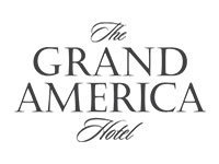 Grand America Hotels & Resorts: Converting callers into clients