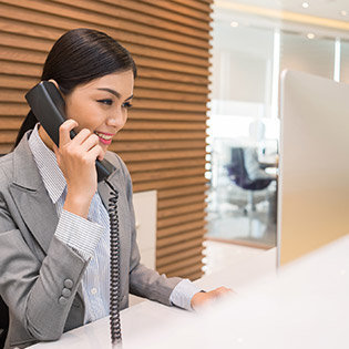 Hotel Reservation Sales Training