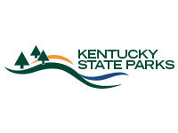 Kentucky State Parks: Delivering more experiences in their parks