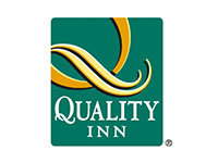 Quality Inn Northern Grand: Creating the great northern experience for every customer