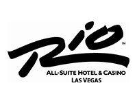 Rio All-Suite Hotel & Casino: Increasing phone calls, increasing reservations