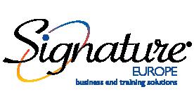 Signature Europe