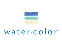 WaterColor Inn and Resort: Seeing diamonds in their customers eyes