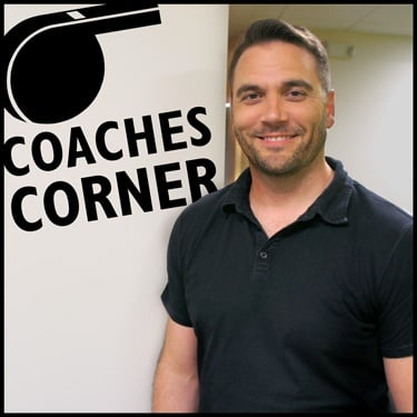 Coaches Corner - Rate Pushers Podcast