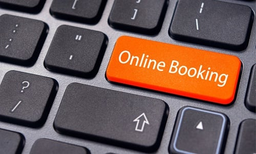 Online Travel Agencies - They Are Not Going Away