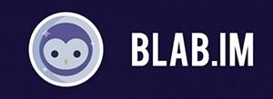 blabim-logo.jpg