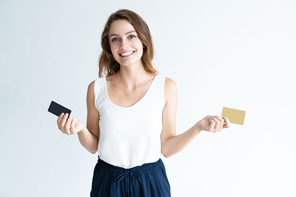 Are Loyalty Programs Still Important Today?