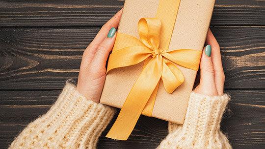 hands-present