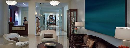 luxury-hotel-sm.jpg