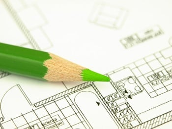 To Tell or Not to Tell When You Are Renovating – It's a Very Important Decision