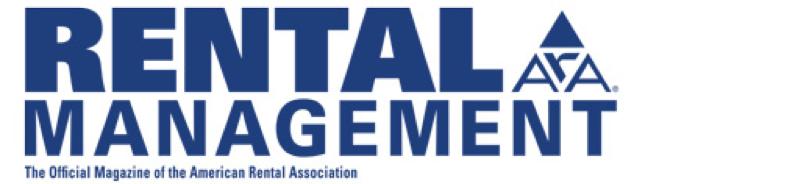 rental-management.png