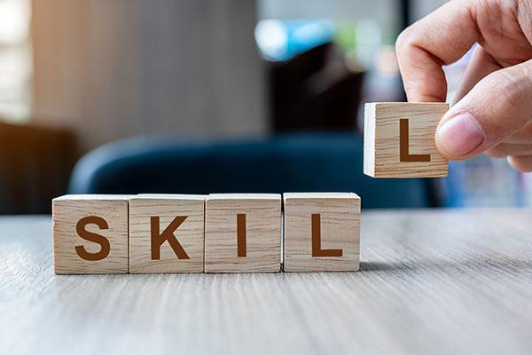skill-blocks