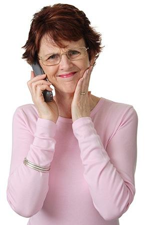 upset-woman-phone.jpg