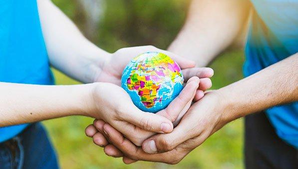 Maximizing Your CSR Effort